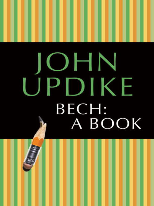 updike s summer In his short story, summer, david updike uses complex character relationships, summer as a symbol for the passage of time, and a setting that remove's the characters from their normal lives to remind us you'll never know if you don't try.