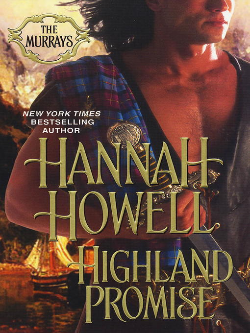 Title details for Highland Promise by Hannah Howell - Available