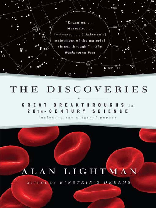 the greatest discoveries of the 20th century essay There can be no doubt that the twentieth century is one of the most remarkable in human history for its previously unparalleled rate of technological and so, without further ado and in no particular order, here are my nominees for the ten greatest inventions/discoveries of the twentieth century.