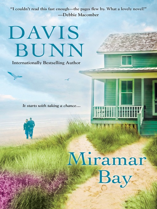 Title details for Miramar Bay by Davis Bunn - Available