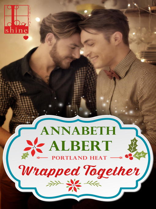 Cover of Wrapped Together