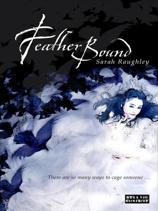 Title details for Feather Bound by Sarah Raughley - Available