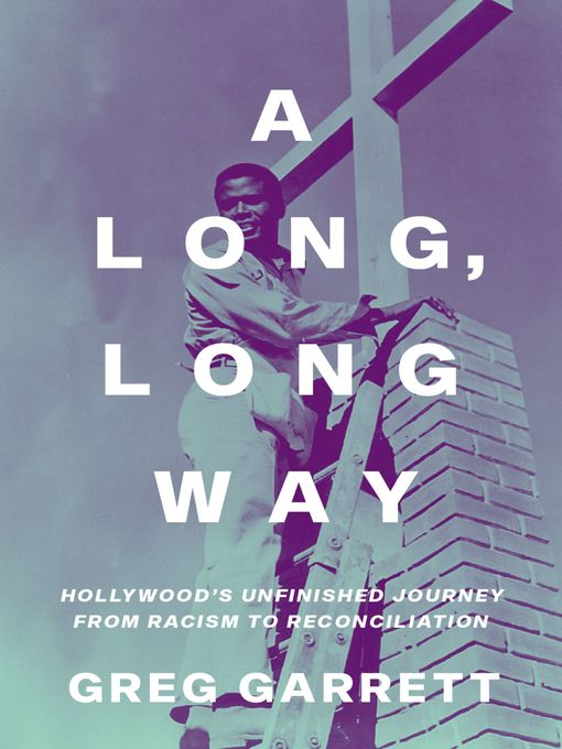Title details for A Long, Long Way by Greg Garrett - Available