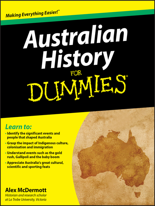 an introduction to the history of australian immigration and its effects
