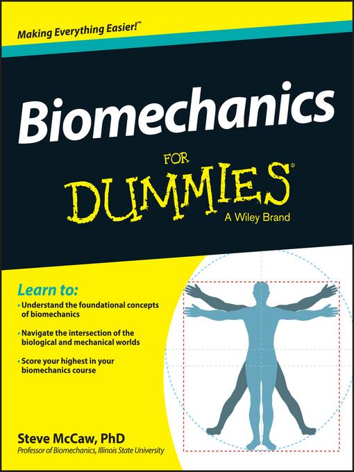 basic maths for dummies pdf