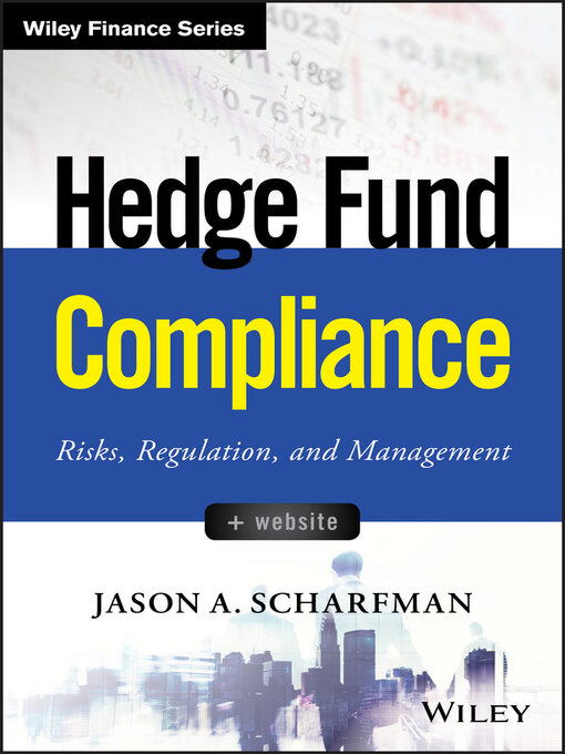 Business Library - Hedge Fund Compliance - National Library