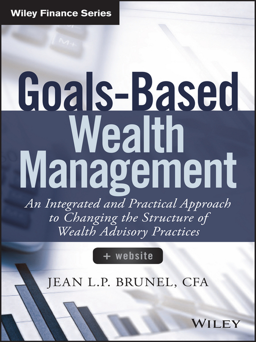 wealth the changes in work practice We work together to the direction provided by the practice in accounting, wealth management and finance keep up to date with important changes affecting.