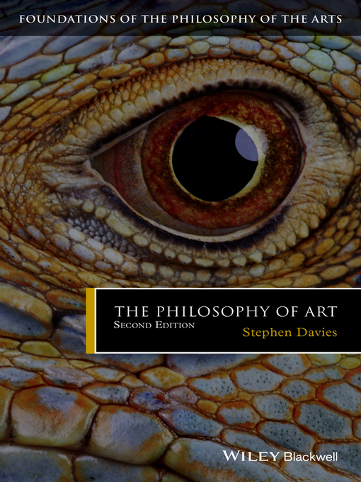 photography and philosophy essays on the pencil of nature