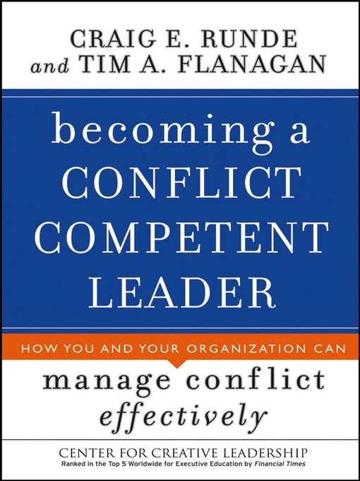 how to design an effective conflict management system The well-designed workplace conflict management system will include: defining the organization's identity in the marketplace identifying the organization's internal and external cultures.