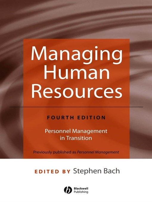 analysing the dimensions of human resources Start studying managing human resources snell 4 analyzing the elements in a work cycle which of the following is not one of five core job dimensions related.