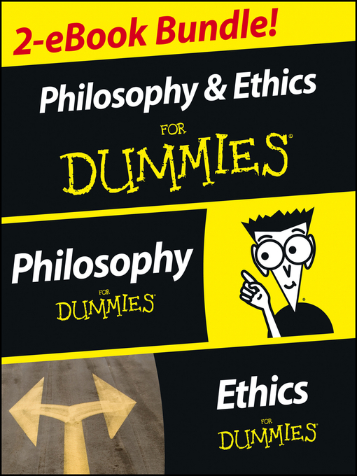 philosophy for dummies essay This is an annotated sample philosophy paper for those wanting a downloadable copy, here is a png file:.