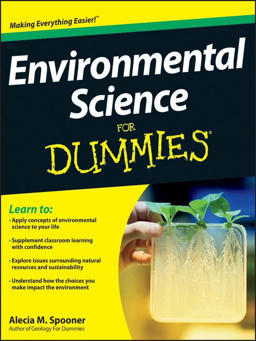 science fair projects for dummies Find great deals on ebay for science for dummies and chemistry for dummies science fair projects for dummies® by maxine levaren (2002, paperback) pre-owned.