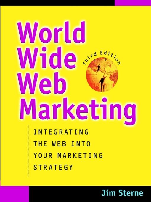 pandora marketing strategy