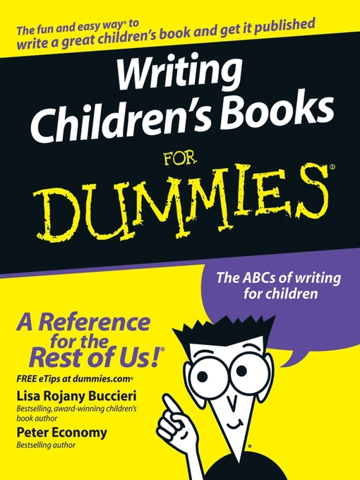 essay writing books children