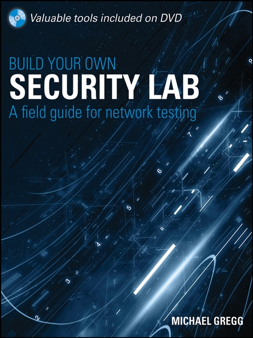 lab 7 security basics The jncia workbook published by junos workbook contains over 30 introductory labs to familiarize network engineers with the basics of juniper networks software.