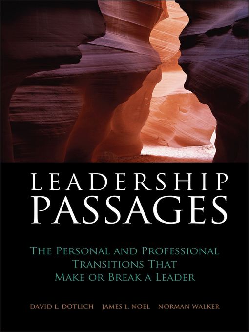 recommendation about leadership practice
