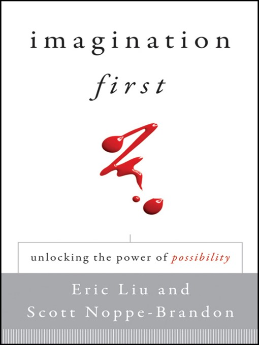 power of imagination essay Read this essay on the power of imagination come browse our large digital warehouse of free sample essays get the knowledge you need in order to pass your classes and more.