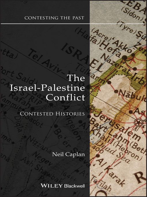 an overview of the palestinian crisis and the origin of the conflict The conflict between israel and the palestinians reached a new level of intensity and complexity on december 31, 1964, with the first al-fatah raid into israel from lebanon al-fatah is a palestinian political and military group formed in the late 1950s with the aim of retaking palestinian land from israel.