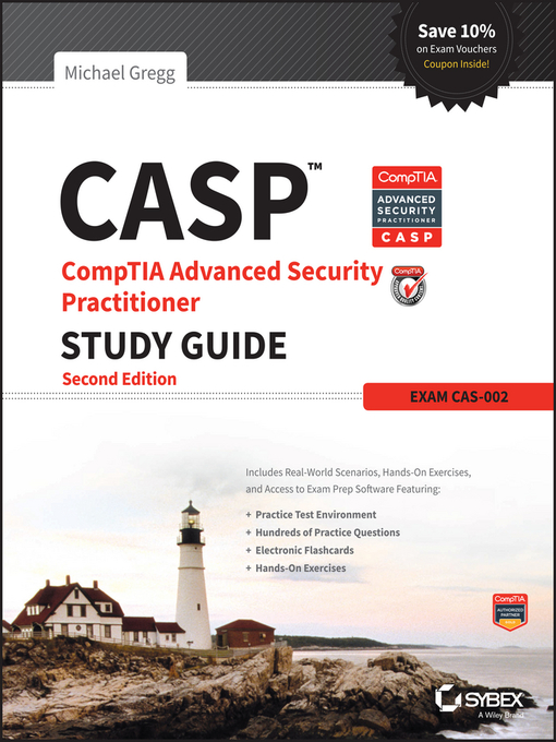 cwsp certified wireless security professional study guide key
