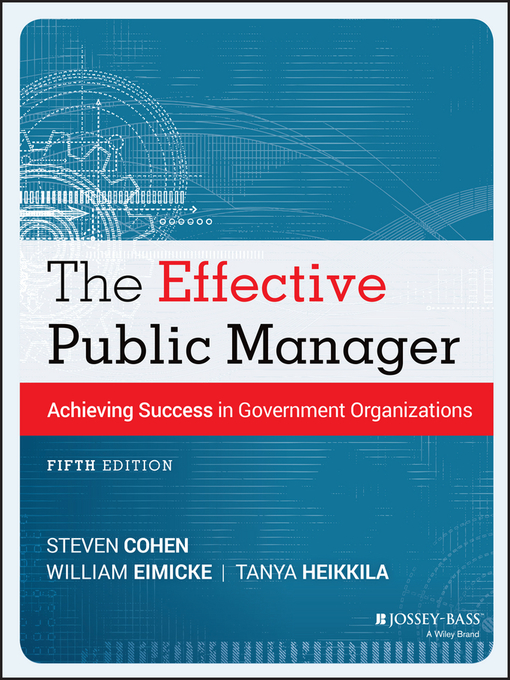 the effectiveness of pmis in government projects a case study of ministry of public works of afghani A case study of federal pay office enugu (accounting) this research work is design to achieve a specific purpose on the role played by auditors in protection of public funds in the government establishments, ministries or government parastatals.