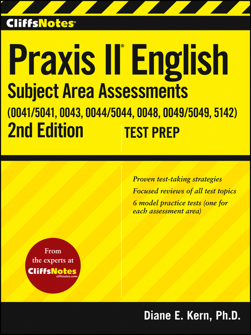 praxis 2 english essays Praxis 2 english essays pdf creative writing alphabet letters i wrote intro essay, didnt decide list (read it check out people's arguments for inclusions) my.