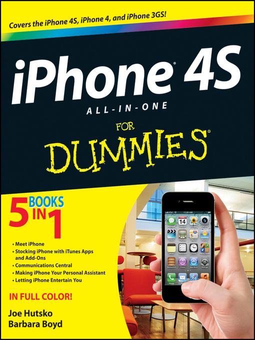 series 7 study guide for dummies