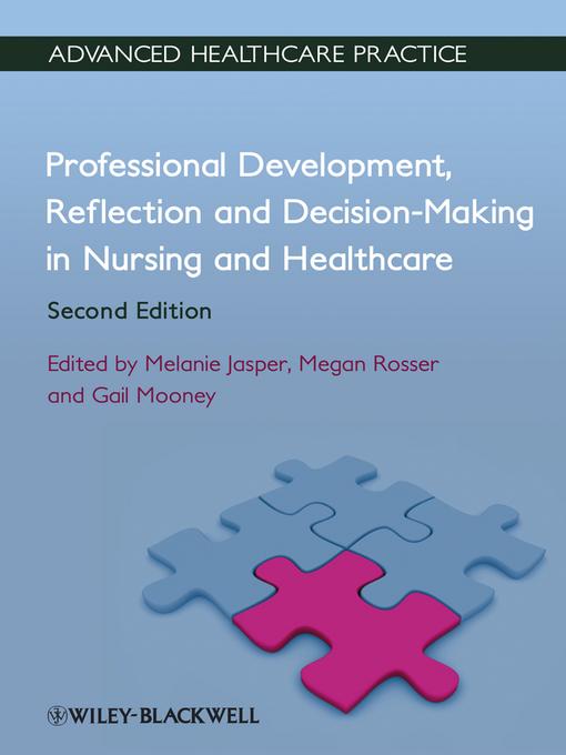nursing practice decision making