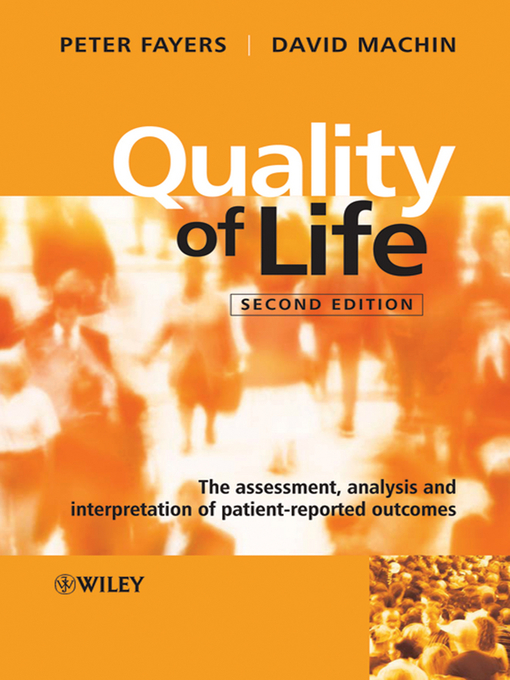 an analysis of the quality of life in to the europeans Quality of life means different things to different people and depends on personal views and the social environment in which people live the following case study illustrates how the qualities of life batteries method has been used in the health context, albeit slightly adapted.