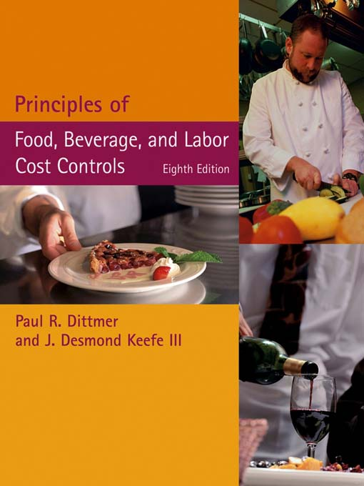 food and beverage in hotels a recipie for success essay To measure the success of food and beverage services training  nvq in hotel/food and beverage studies with  knowledge of alcoholic drinks and cocktail recipes.