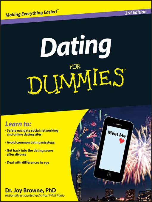 Singapore dating scene