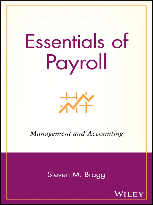 literature review of payroll system To get full information or details of literature review payroll management system please have a look on the pages.