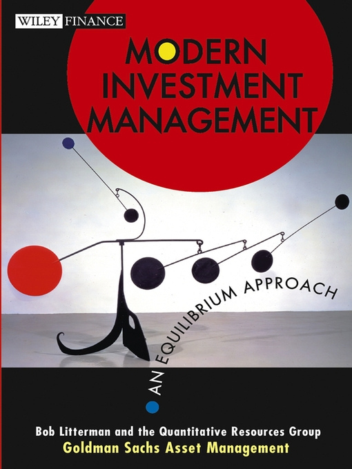 quantitative methods for finance and investment essay