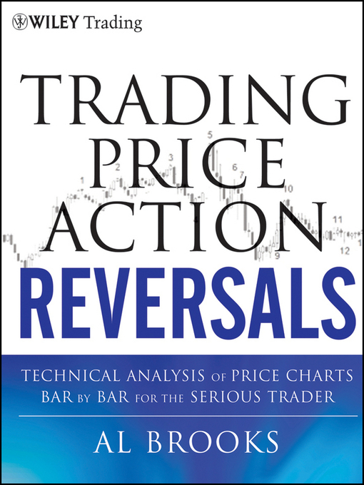 Trading Price Action Reversals - South Australia Public