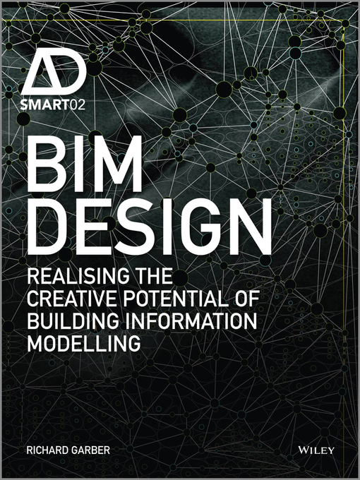 bim revolutionise qs profession Obviously, there is a considerable potential for bim to influence qs profession (masidah and khairuddin, 2005) hence, it is essential for quantity surveyors to adopt bim in their practices.