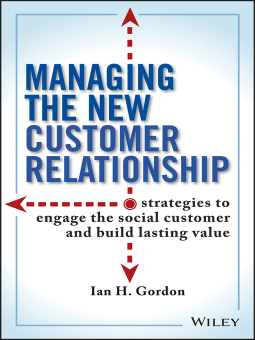 the building and measuring of a customer relationship management strategy Measuring relationships relationship  overall relationship with abc why measure customer satisfaction  to maintain a basic contact management.