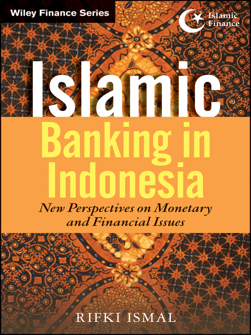 current issue on islamic banking and Shariah issues in islamic banking mainly during the initial development stage of islamic financial system the current practice in the industry 2 shariah.