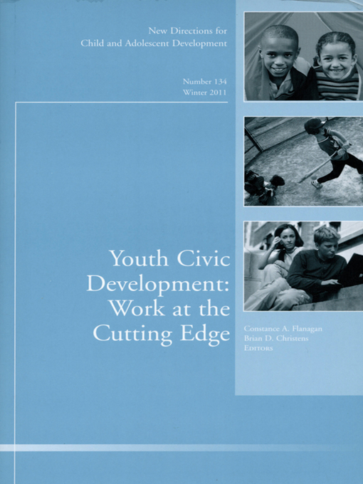 rearing of the youth for civic efficiency and development Understanding-article-ii-section-7-24-of of national development parents in the rearing of the youth for civic efficiency and the development.
