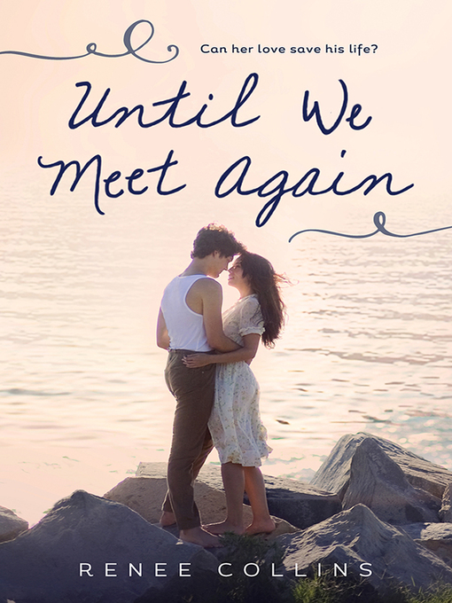 Cover of Until We Meet Again