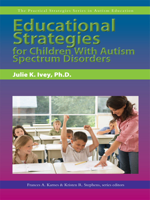an overview of the childhood disease autism