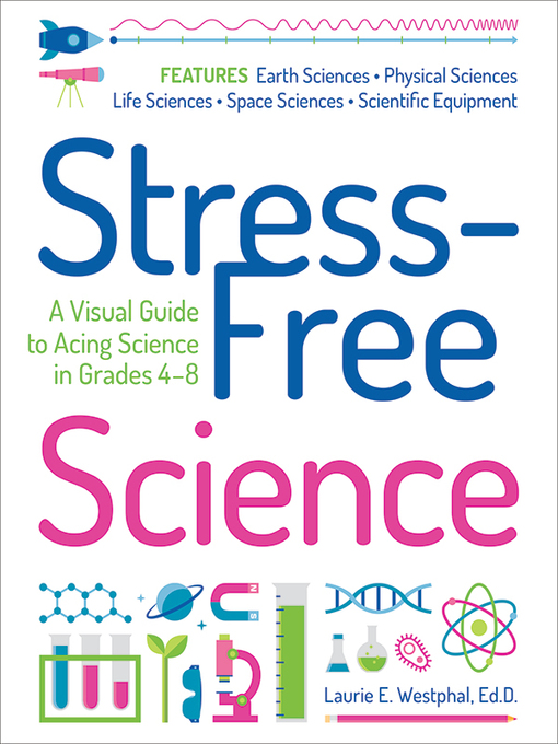 Stress-free Science