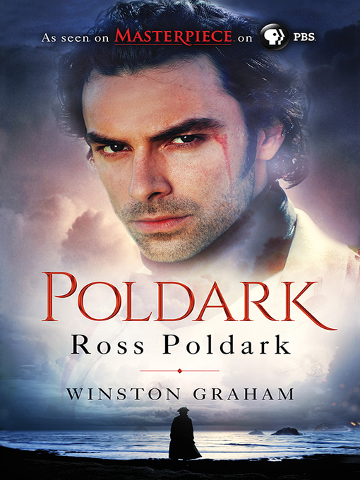 Title details for Ross Poldark by Winston Graham - Available