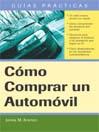 Title details for Cómo Comprar un Automóvil by Mariela Dabbah - Available