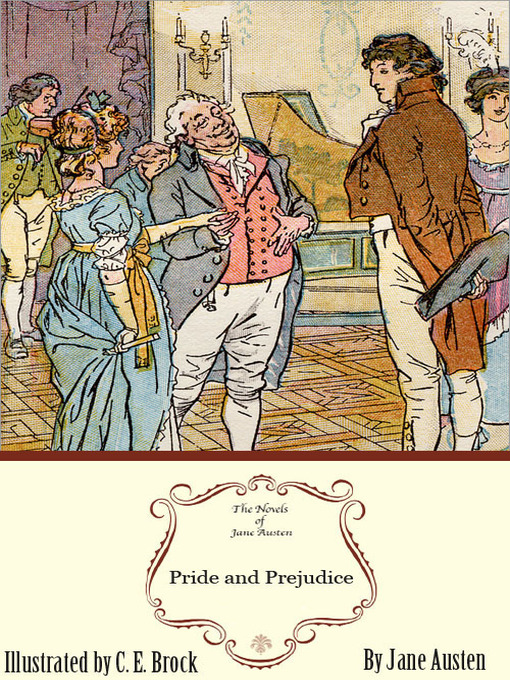 an analysis of jane austens pride and prejudice perhaps the most famous opening of all english comed Pride and prejudice (book) pride and prejudice and zombies becoming jane book authors flip books my books books to read jane austen book format pride and prejudice movies illustrations pride english literature proud of you libros.