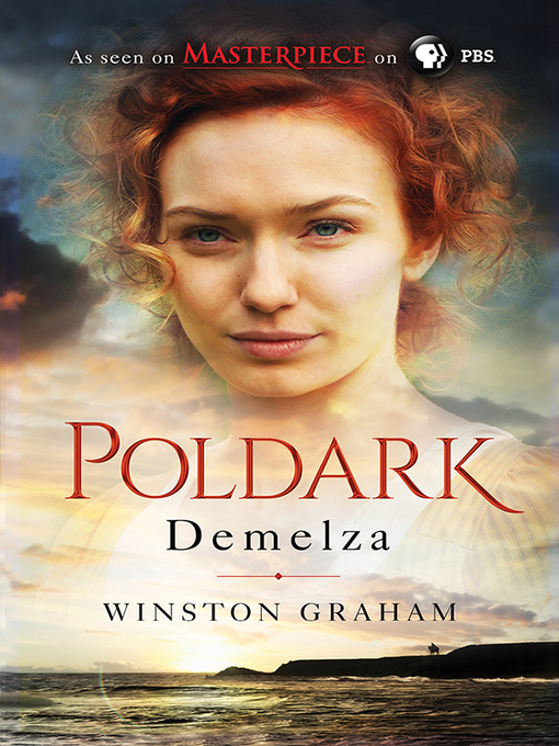 Title details for Demelza by Winston Graham - Available