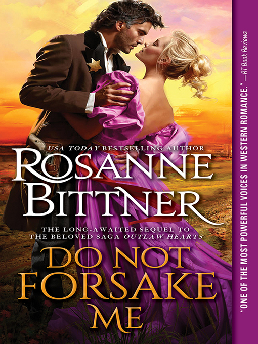 Download EBOOK Prairie Embrace by Rosanne Bittner Online free