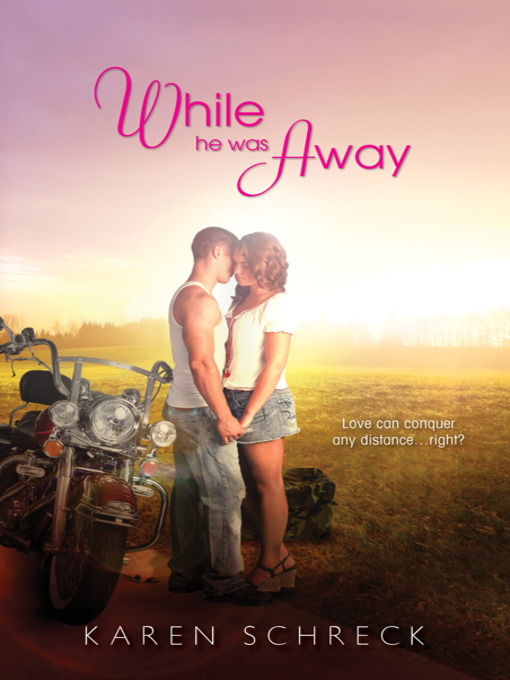 Title details for While He Was Away by Karen Schreck - Available