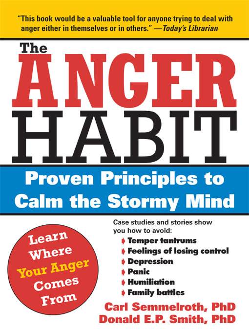 anger habits Aggression & anger anxiety & agitation depression hallucinations memory loss & confusion repetition sleep issues & sundowning suspicion & delusions wandering.