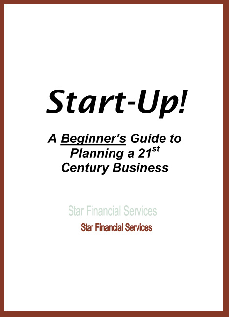 Title details for Start-Up! by Linda Holt - Available