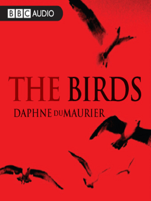 Title details for The Birds by Daphne du Maurier - Available