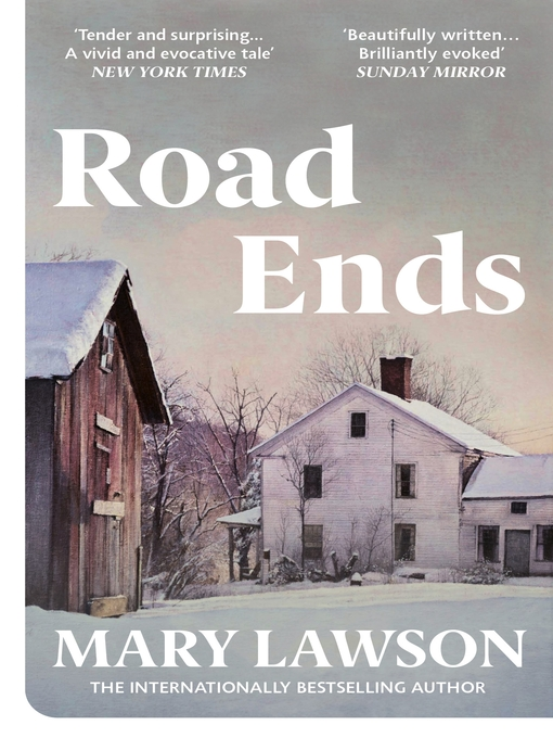 the theme of loss in the other side of the bridge by mary lawson Book club discussion guide the other side of the bridge by mary lawson the other side of the bridge begins in the quiet town of struan in northern.